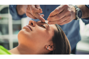 MD Anderson Tests 4 Different Mind-Body Therapies with Cancer Patients and Gets Impressive Results!