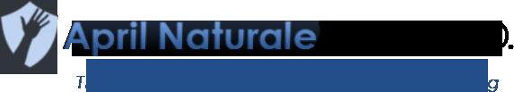 www.AprilNaturale.com
