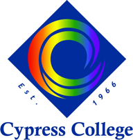 Cypress College Student Health Center presents Guided Imagery