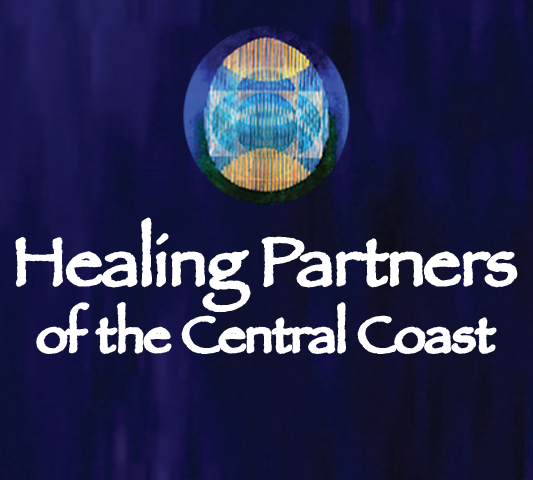 Guided Imagery to Help Promote Health, Healing and Wholeness