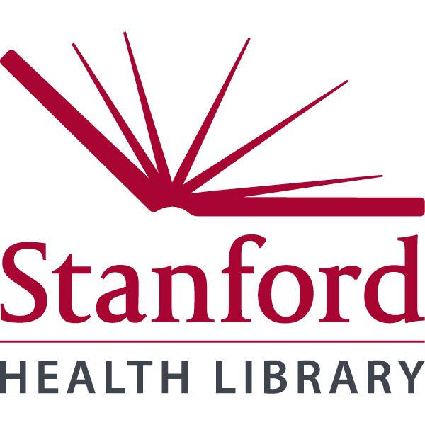 Audio Mindfulness Library