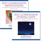 Self-Compassion Super-Set