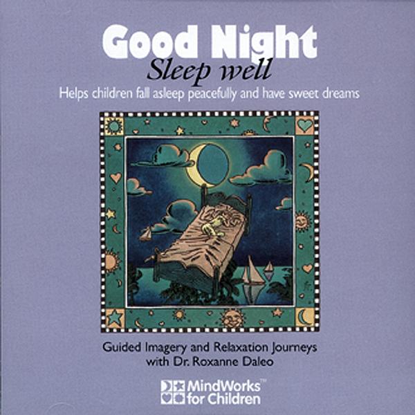 Good Night (Sleep Well)