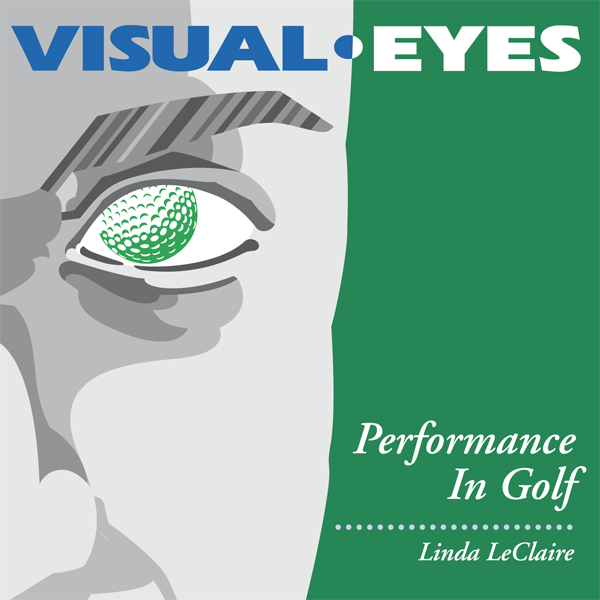 Performance in Golf