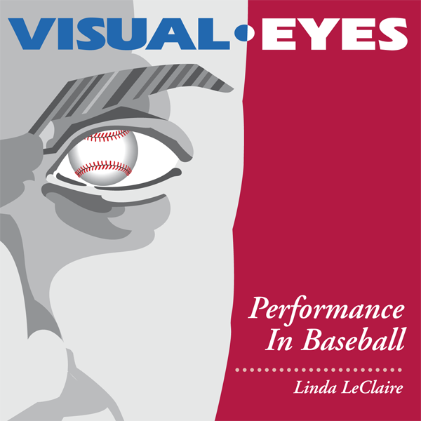 Performance in Baseball