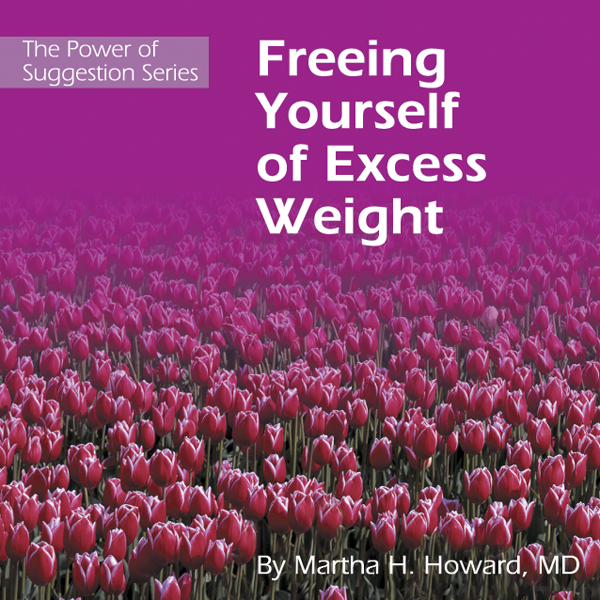 Freeing Yourself of Excess Weight