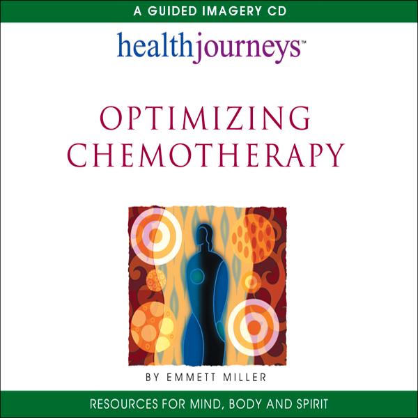 Optimizing  Chemotherapy