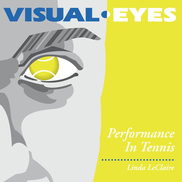 Performance in Tennis CD