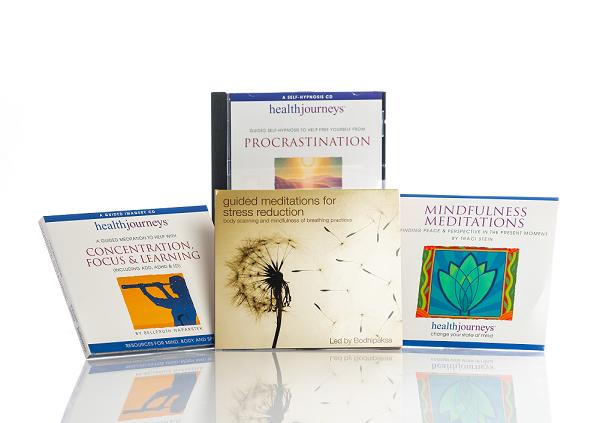 Productivity Pack CD