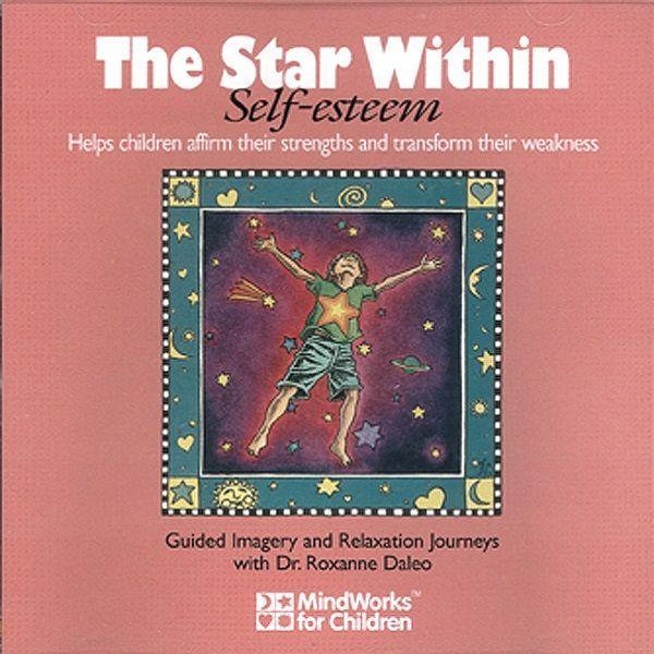 The Star Within (Self-Esteem)