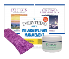 Profound Pain Relief Pack