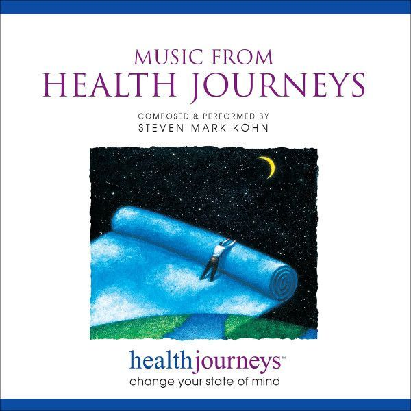 Music from Health Journeys™