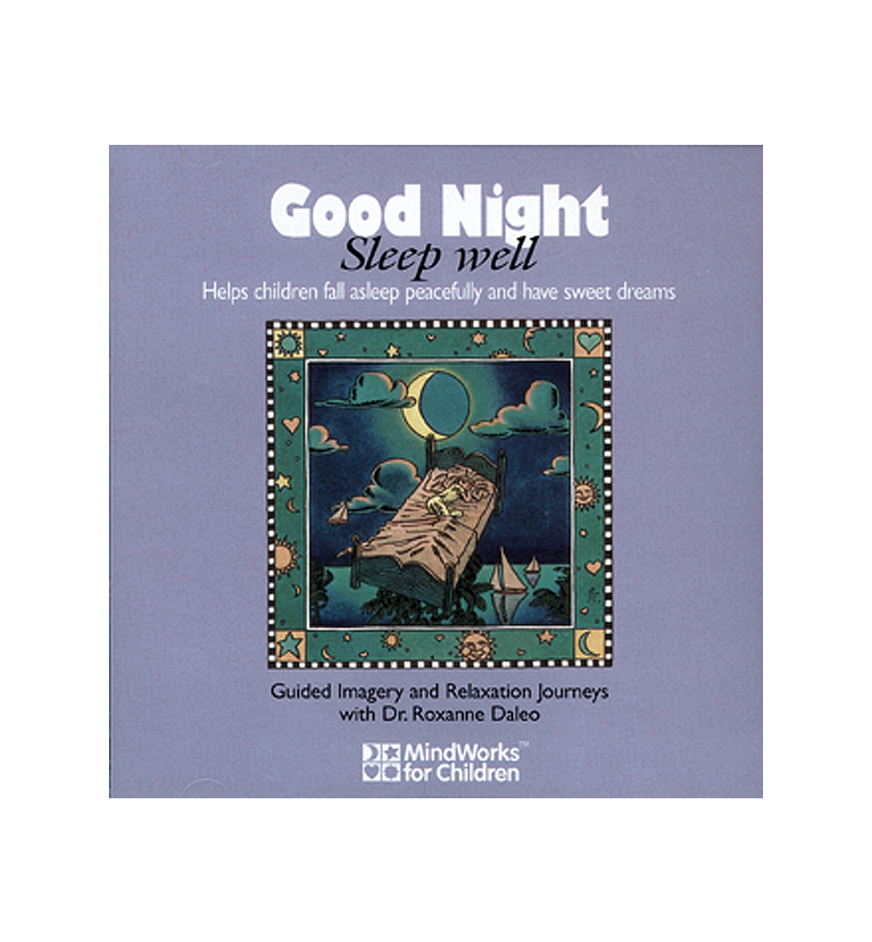 Good Night (Sleep Well) MP3