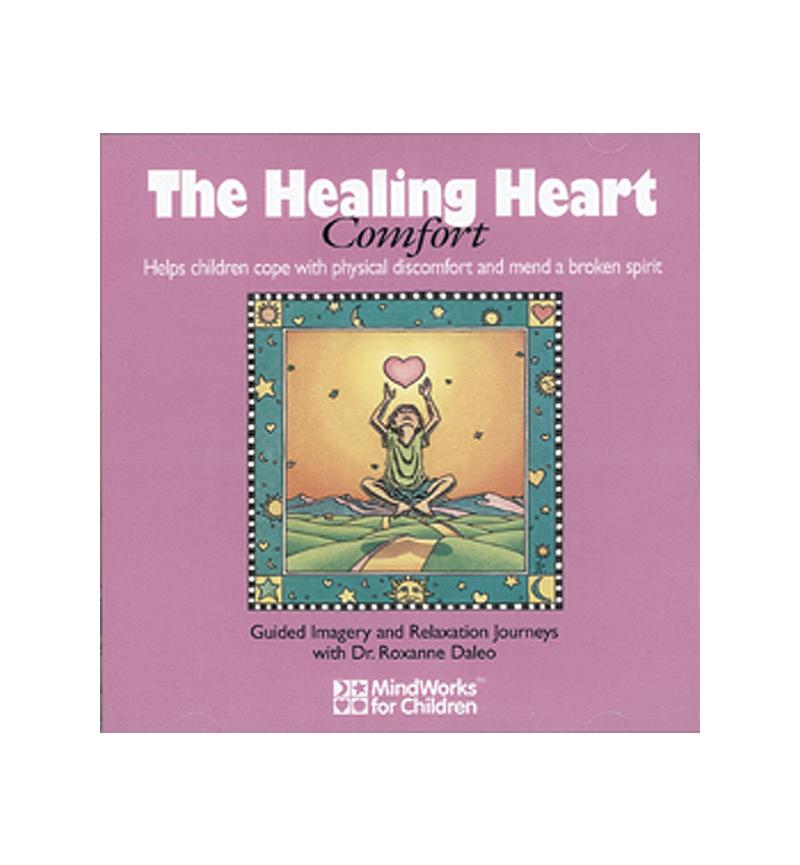 The Healing Heart (Comfort) MP3