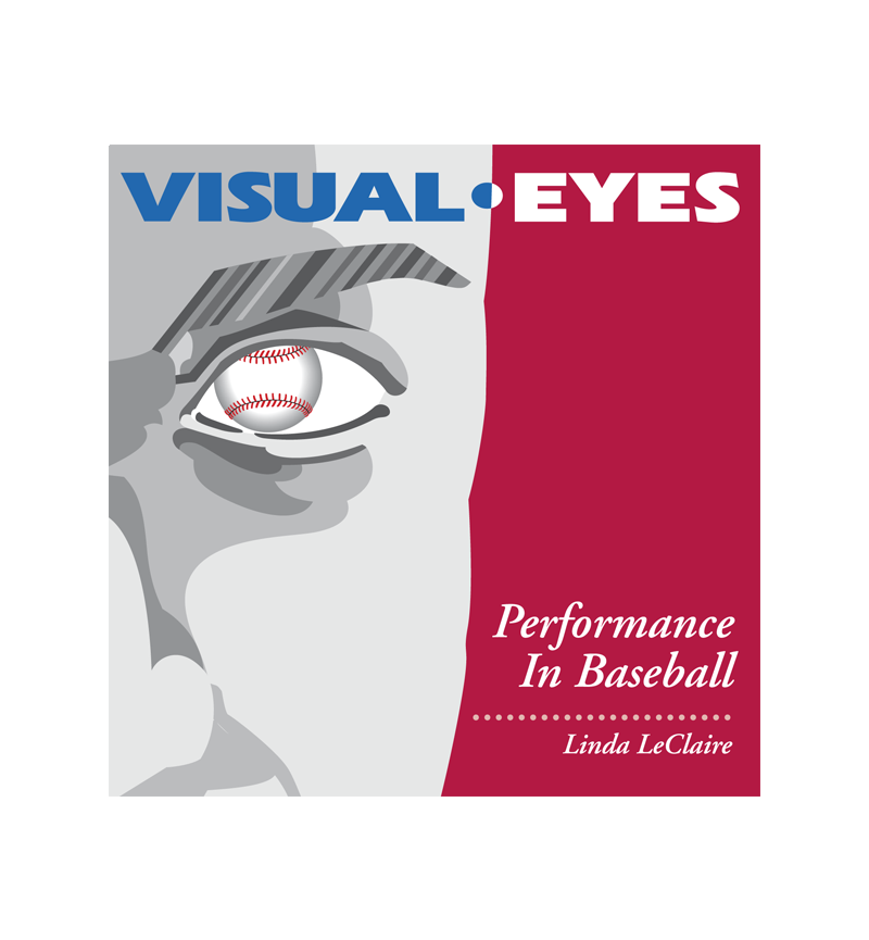 Performance in Baseball