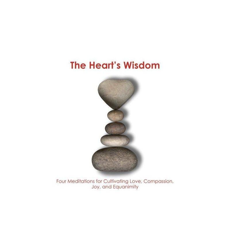 The Heart's Wisdom