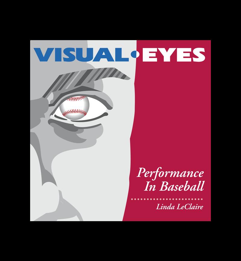 Performance in Baseball CD