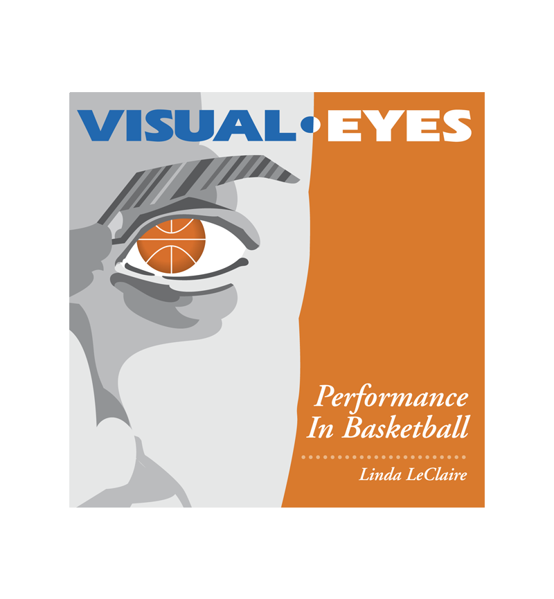 Performance in Basketball CD
