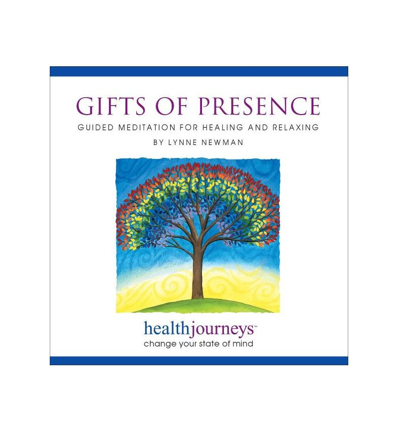 Gifts of Presence