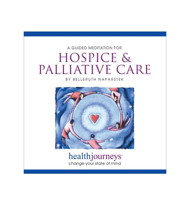 Help with Hospice & Palliative Care