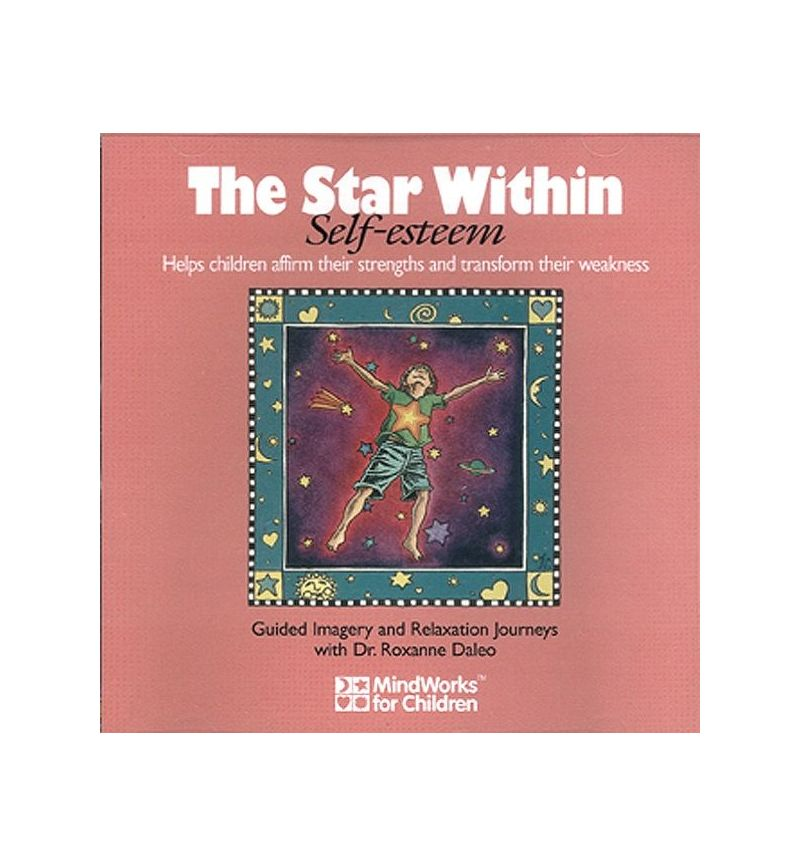The Star Within (Self-Esteem) MP3