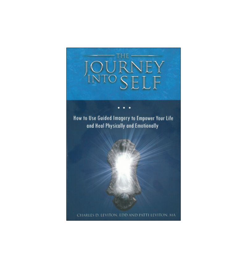 The Journey into Self Book