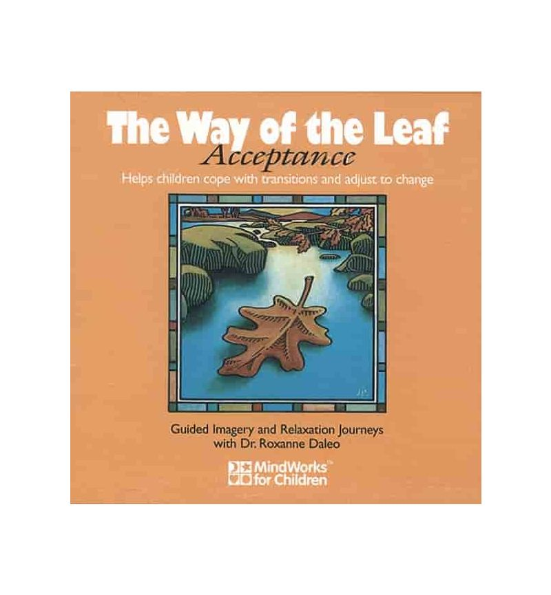 Way of the Leaf - Acceptance