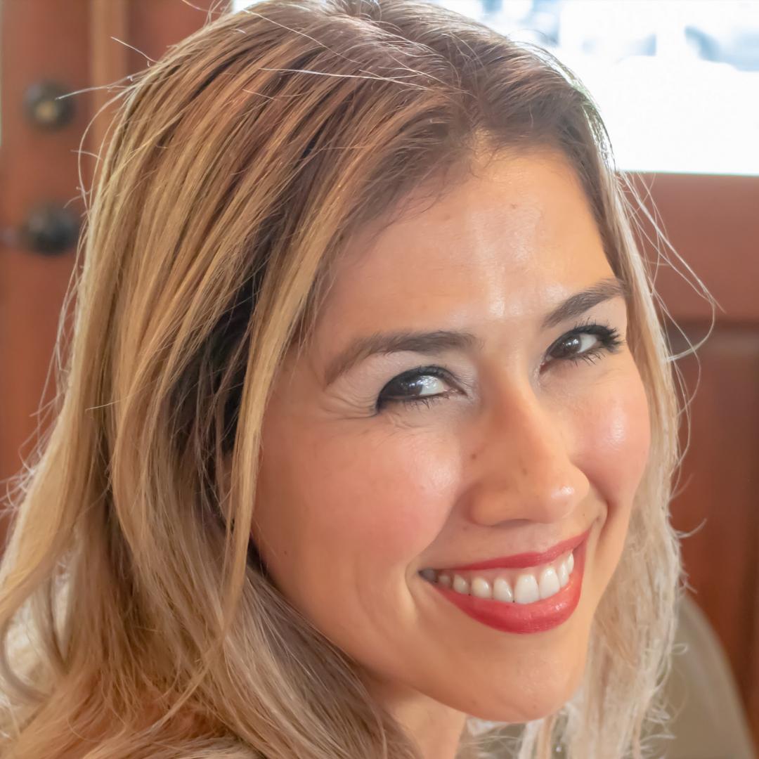 En Tu Idioma: Health Journeys Lanza Su Colección De Meditaciones Guiadas En Español