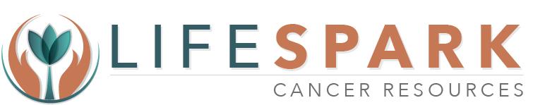 Partner Spotlight: LifeSpark Cancer Resources