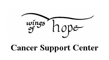 Partner Spotlight: Wings Of Hope Cancer Support Center, Extending Oncology Support Though Cost-Effective Online Streaming Pages