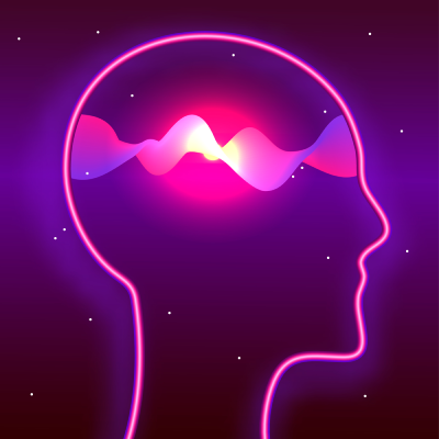 Binaural Beats - A Force Multiplier for Increasing the Impact of Guided Imagery & Meditation
