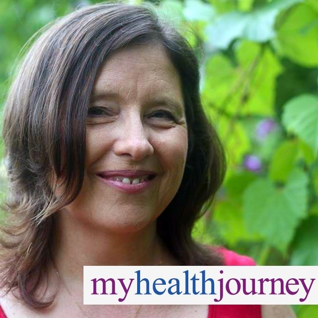 Guided Imagery Helped Her Tame Lyme Disease and Win