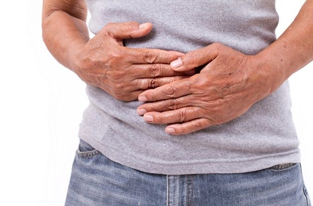 More Research Supports Using Guided Imagery & Hypnosis, for Irritable Bowel and Other Gut Problems