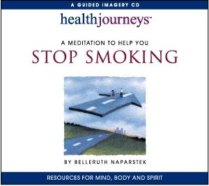 Health Journeys Offers Hefty Discount for Smokers Who Plan to Quit