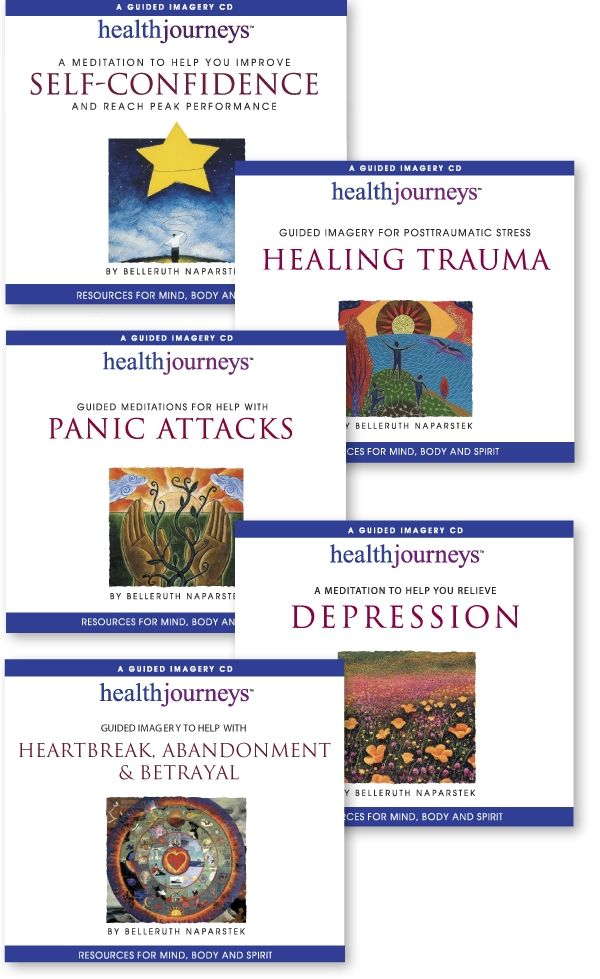 Recovering from Traumatic Brain Injury and Posttraumatic Stress