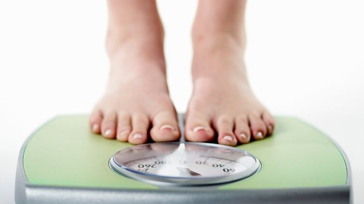 What's Your Healthiest Weight? Hint: It May Not Be the Smallest Number on the Scale...