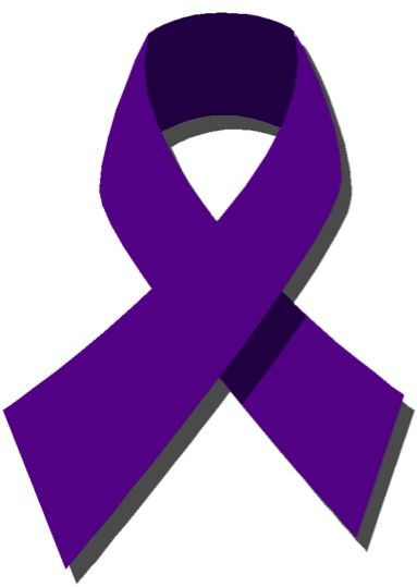 Domestic Violence Awareness Month Urges us to Break The Silence and Get Involved