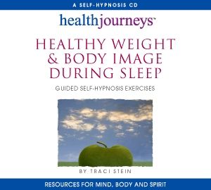 Does She Need Headphones for Healthy Weight/Body Image during Sleep?