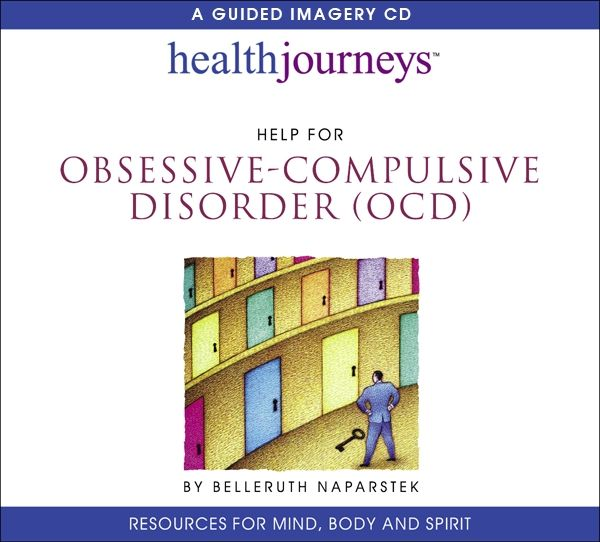 Beware of Enabling the Tyranny of Obsessive Compulsive Disorder