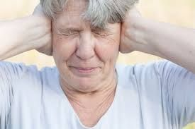 What Audios Do You Have to Help with Tinnitus?