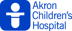Partner Spotlight: Akron Children's Hospital