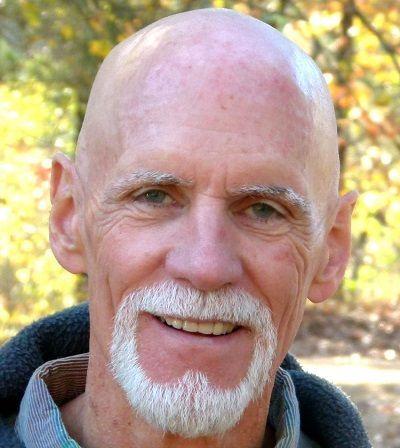William DeFoore