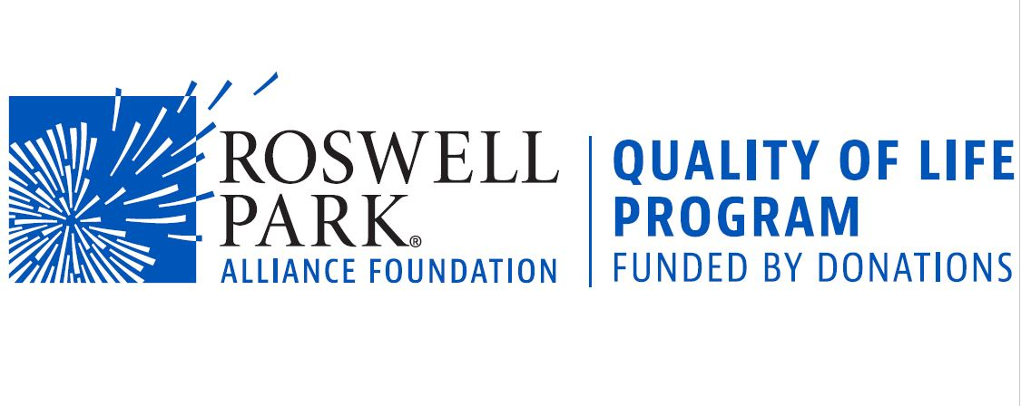 Roswell Grant Funding