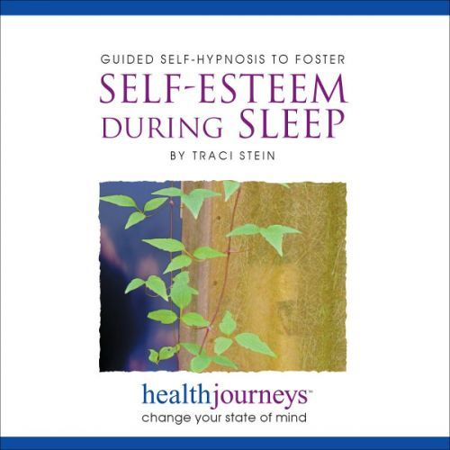 Self-Esteem During Sleep