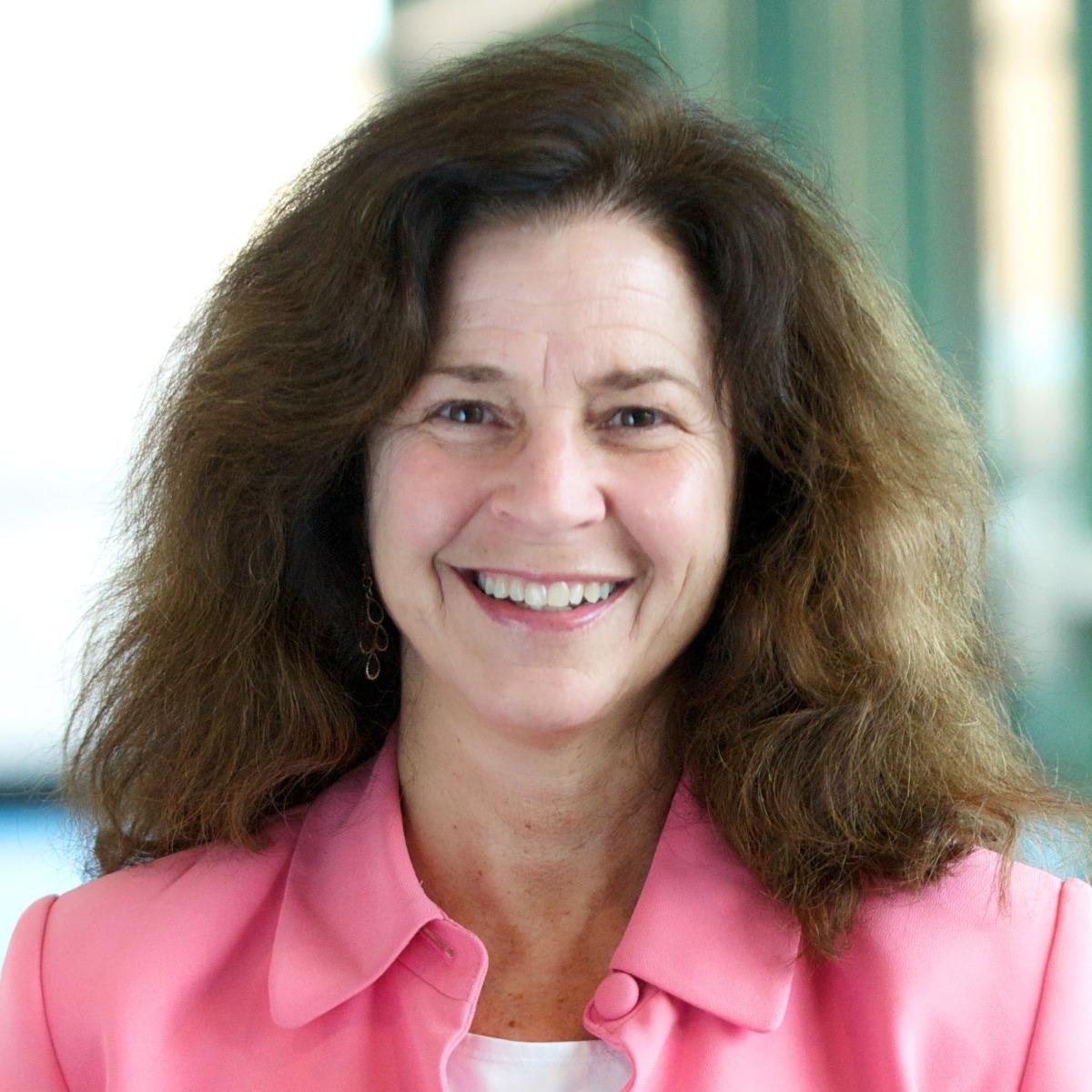 Mary Lynne Zahler