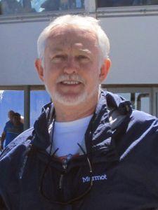 Ken McRae